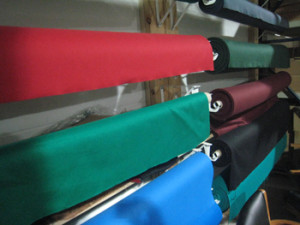 Austin pool table movers pool table cloth colors