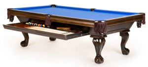 Pool table services and movers and service in Austin Texas