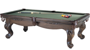 Austin Pool Table Movers, we provide pool table services and repairs.