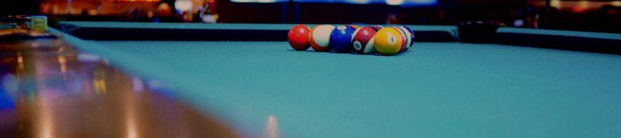Pool Table Moves In AustinSOLO Pool Table Repair Experts - Austin pool table movers