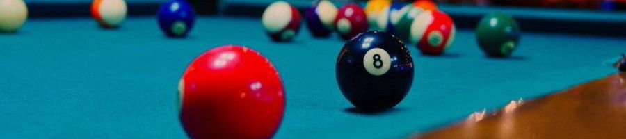 Austin Pool Table Installations Featured