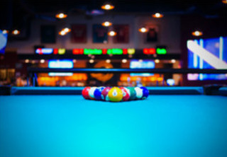 Sell a pool table in Austin, Tx