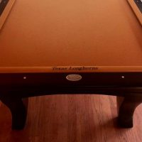 Pool Tables For Sale In Austin TX Sell A Pool Table In AustinSOLO - Pool table movers austin tx